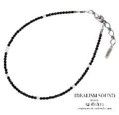 idealism sound No.12015 Black