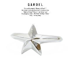 GARDEL gdr073ST BAMBINA RING