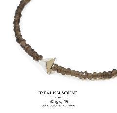idealism sound No.14031