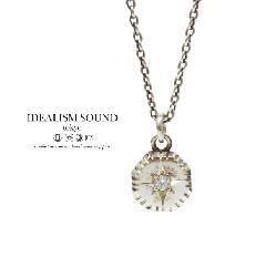 idealism sound No.14005 Diamond