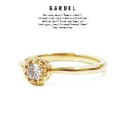 GARDEL gdr073G BAMBINA RING