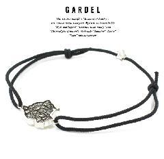 GARDEL gdb060 W.TIGER BRACELET