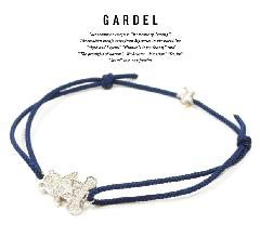 GARDEL gdb059 MILY BEAR BRACELET