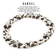 GARDEL gdb055 GLANZ BRACELET