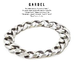 GARDEL gdb054 DIAMOND LINK BRACELET FINE