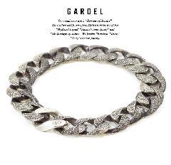 GARDEL gdb058 B.D BRACELET FINE
