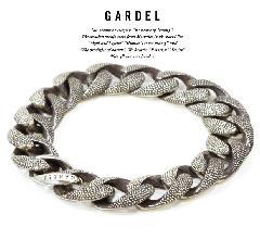 GARDEL gdb053 B.D BRACELET WIDE