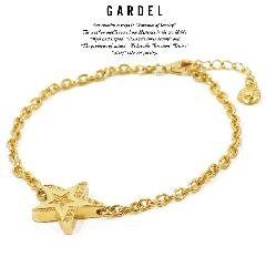 GARDEL gdb056CH STAR RIGHT BRACELET