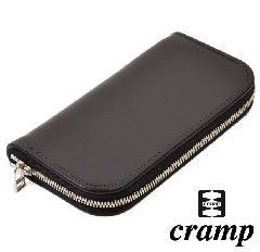 Cramp cr-1009