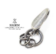 HARIM HRB002 SVC/KEY HOOK FAT BOY