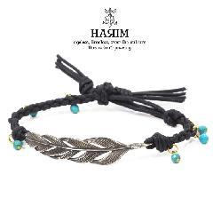 HARIM HRA903 Feather & Turquoise HARIM SP3