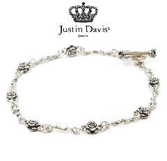 Justin Davis sbj667 BRIAR ROSE Bracelet
