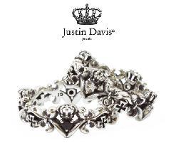Justin Davis srj673 CROWN SPELL