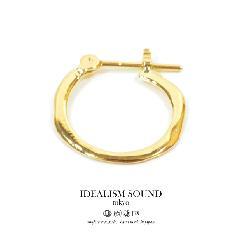 idealism sound No.11068