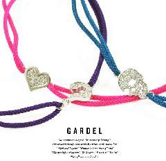 GARDEL gda001 Anklet