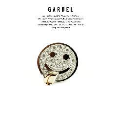 GARDEL gde041 KAKIA PIERCE