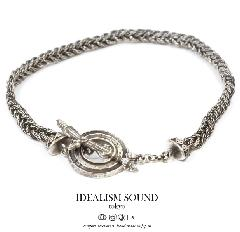 idealism sound x Iroquois No.14128
