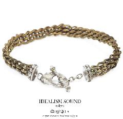 idealism sound x Iroquois No.14130