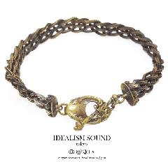 idealism sound x Iroquois No.14131