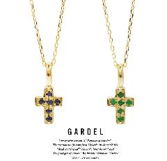 GARDEL gdp047 EX FAIRY CROSS