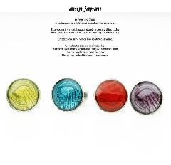 amp japan  8am-102s