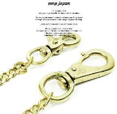 amp japan 11ad-208