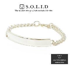 S.O.L.I.D SBK-6 ID
