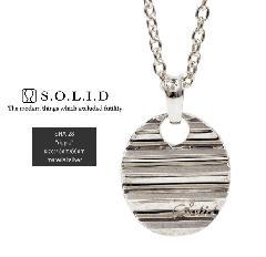 S.O.L.I.D SNA-28 ripple