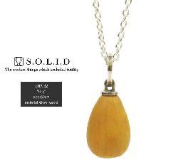 S.O.L.I.D SNA-32/YELLOW drip
