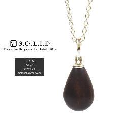 S.O.L.I.D SNA-32/BLACK drip