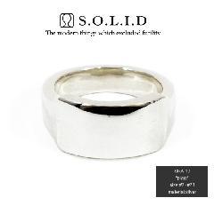S.O.L.I.D SRA-19 plate