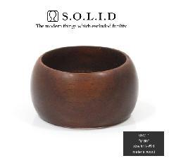 S.O.L.I.D SRO-1 grain