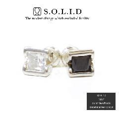 S.O.L.I.D SPA-10 clip