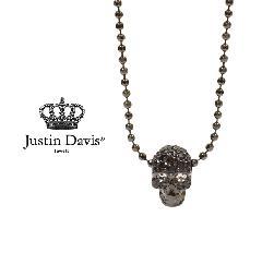 Justin Davis snj510 NATURAL