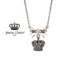 Justin Davis snj351 PETIT FADEIT necklace