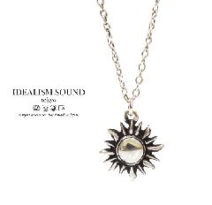 idealism sound No.11109