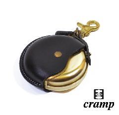 Cramp cr-131マルチケース Black