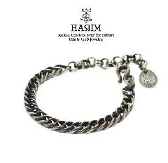 HARIM HRC009 heavy chain bracelet