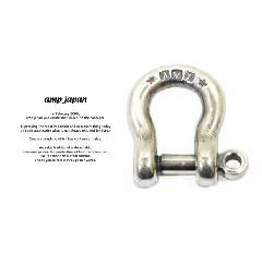 amp japan 14ao-835 shackle