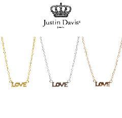Justin Davis gnj690 4EVER STOCK