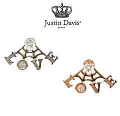 Justin Davis sej690 4EVER