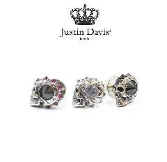 Justin Davis sej699 X-PLOSION