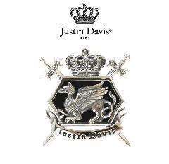 Justin Davis spj697 SKY GOD