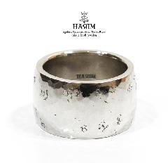 HARIM HRR017 PL primitive ring