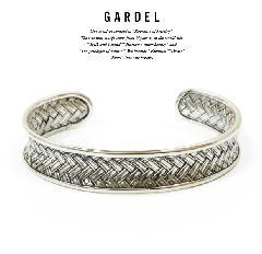 GARDEL gdb062 WEAVING BRACELET