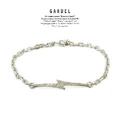 GARDEL gdb065 TIERRA BRACELET