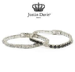 Justin Davis sbj695 QUEEN'S LIGHT M