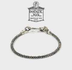 FANTASTIC MAN / BEADS BRACELET #162