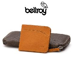 "Bellroy WCOA/JAVA  ""CARRY OUT WALLET"""