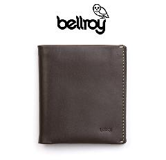 "Bellroy WNSB/JAVA  ""NOTE SLEEVE WALLET"""